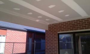 alfresco ceiling